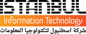 Mobile Application Development in Jordan